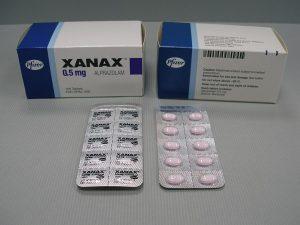 Xanax online Overnight