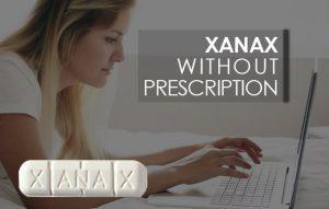 Xanax online legally no prescription