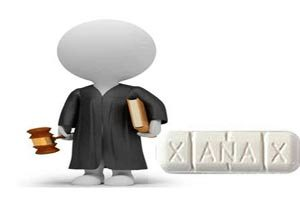 alprazolam legally