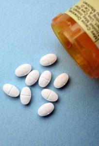 Klonopin drug