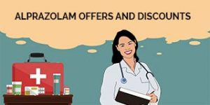 alprazolam offers and discounts