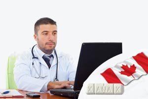 canadian alprazolam