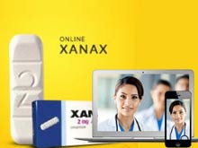 xanax online doctor consultation